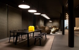 beb-italia-stand-salone-mobile-2019.jpg