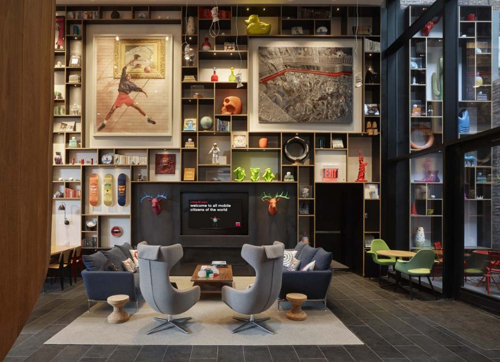 CitizenM-Bowery-hotel