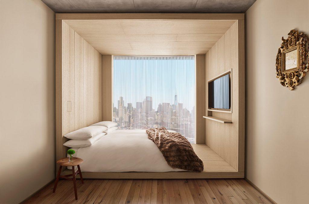 Public-hotel-new-york