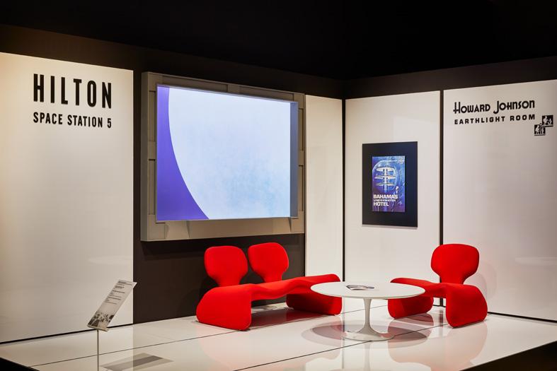 kubrick-design-museum-hilton-lobby.jpg