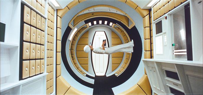 kubrick-design-museum-2001-space-odyssey-warner-bros-entertainment