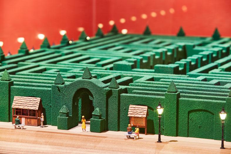 kubrick-design-museum-labirinto-shining.jpg