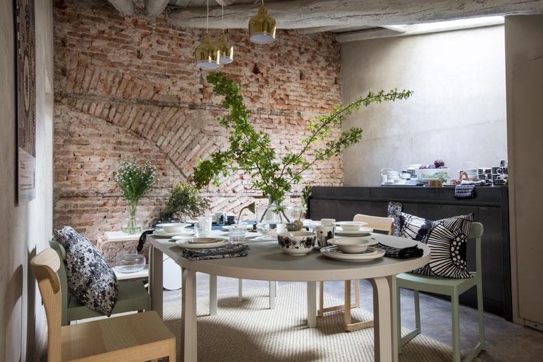marimekko-shoppable-home-kitchen.jpg