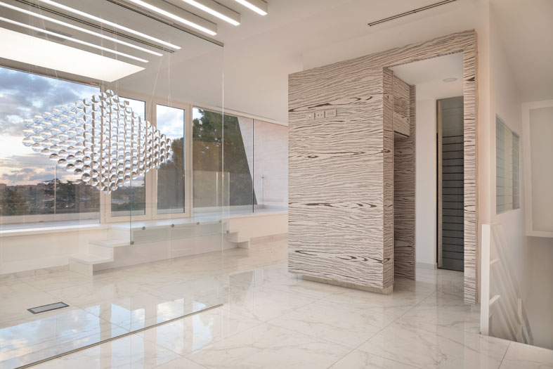 architettura-interni-trasparente.jpg