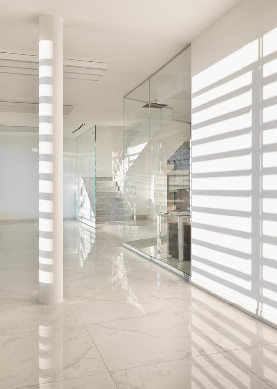 architettura-interni-vetro.jpg