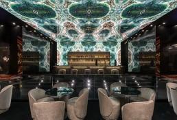 Sicis-lounge-bar