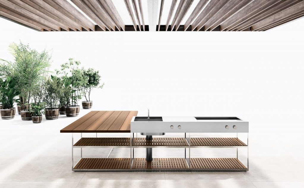 cucine-outdoor-boffi