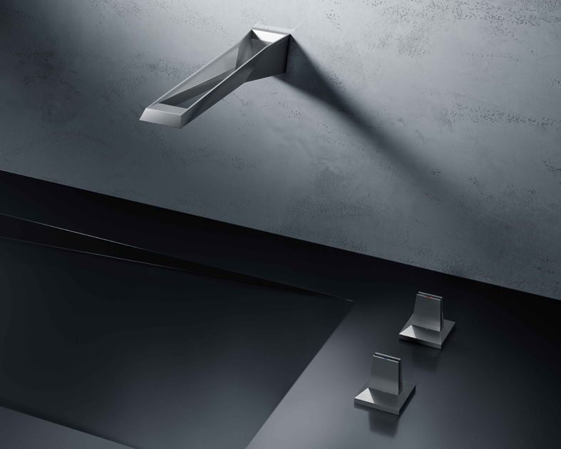 allure-brilliant-icon-3D-grohe.jpg