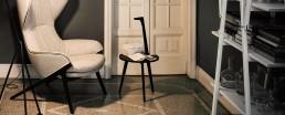 tavolino-cicognino-franco-albini-cassina.jpg