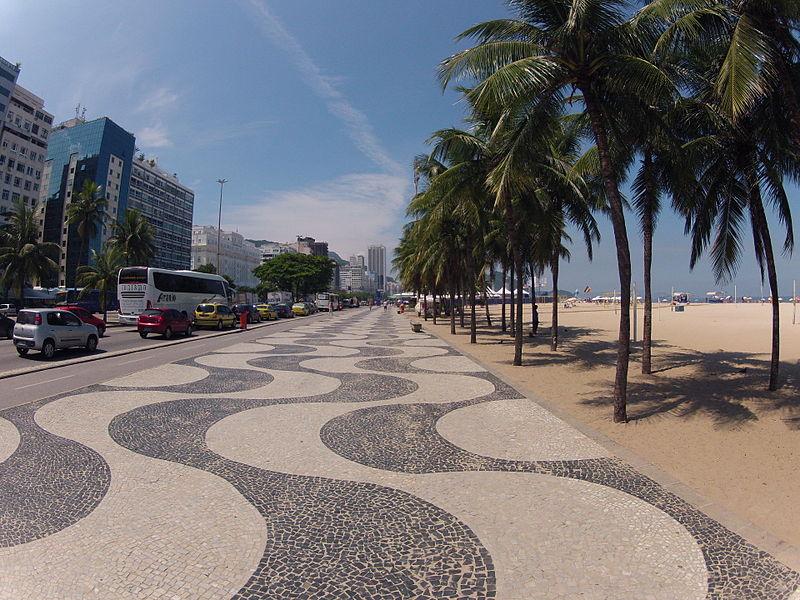 copacabana-beach-burle-marx.jpg