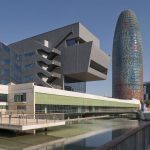 Barcelona Design Week 2019