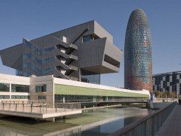 disseny-hub-barcelona.jpg