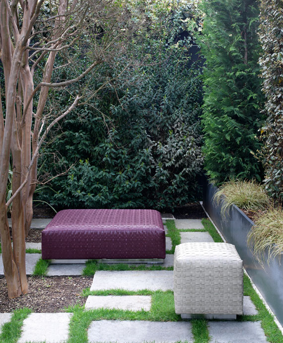 pouf-outdoor-bangkok-flexform.jpg