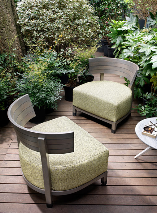 flexform-thomas-sedie-outdoor.jpg