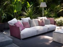 divano-outdoor-vulcano-flexform.jpg