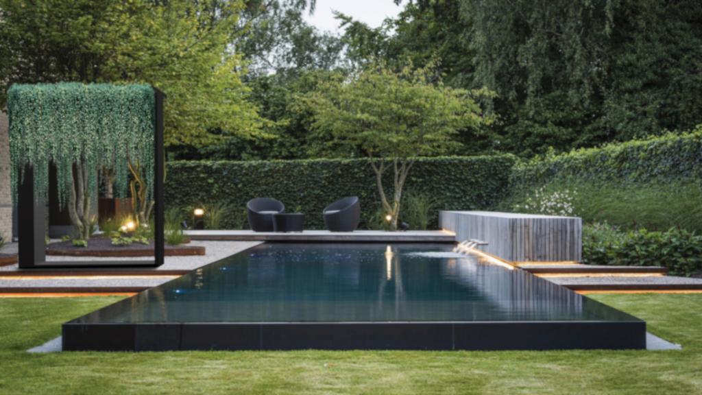 doccia-solare-outdoor-jacuzzi