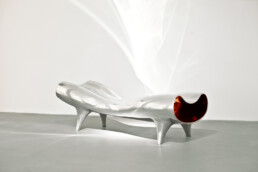 chaise-longue-orgone-marc-newson-design-miami-basel-2019.jpg