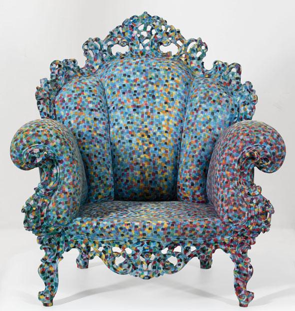 proust-armchair.jpg