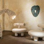 DesignMiami/Basel 2019: design vintage e non solo