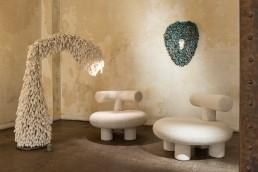 galleria-armes-soyer-design-miami-basel-2019.jpg