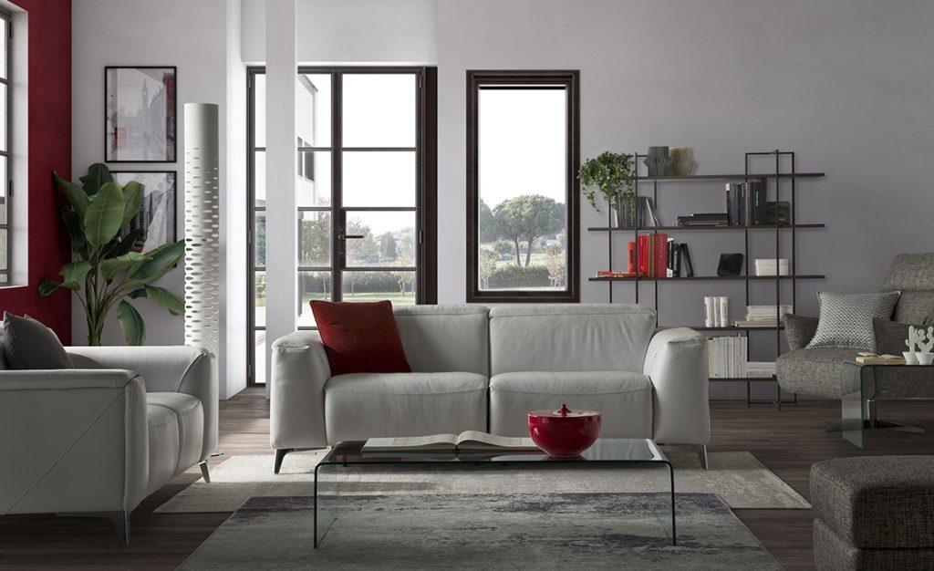 trionfo-divano-natuzzi