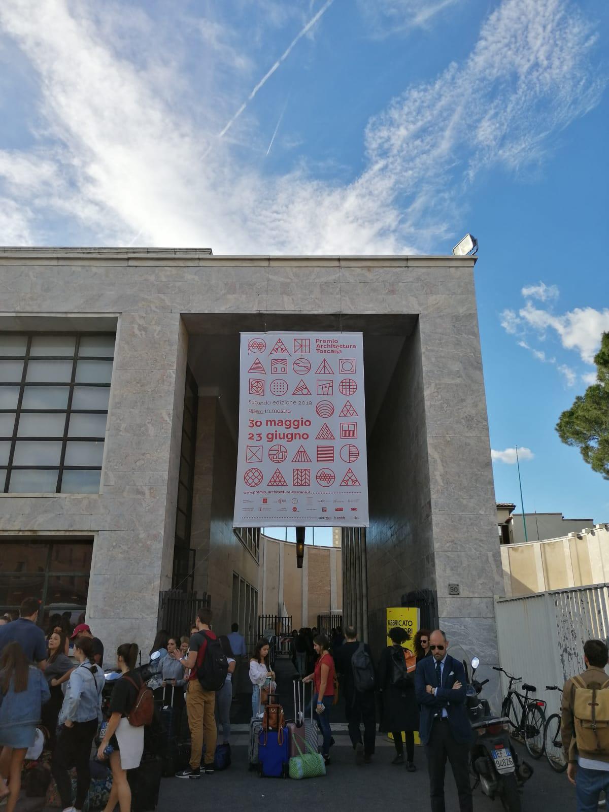 premio Archivi   Design Diffusion