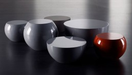 tavolino-bongo-meridiani-andrea-parisio.jpg