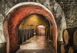 cattedrali-sotterranee-canelli-unesco