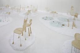 ishigami-picnic.interieur.jpg