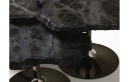 tavolino-cicladi-jacopo-foggini-edra.jpg