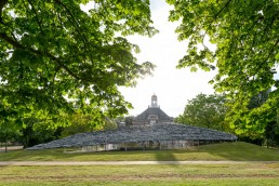 serpentine-pavilion-2019.jpg