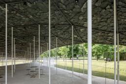 dettaglio-interno-serpentine-pavilion-2019.jpg