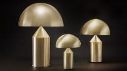 lampada-atollo-magistretti-oluce.jpg