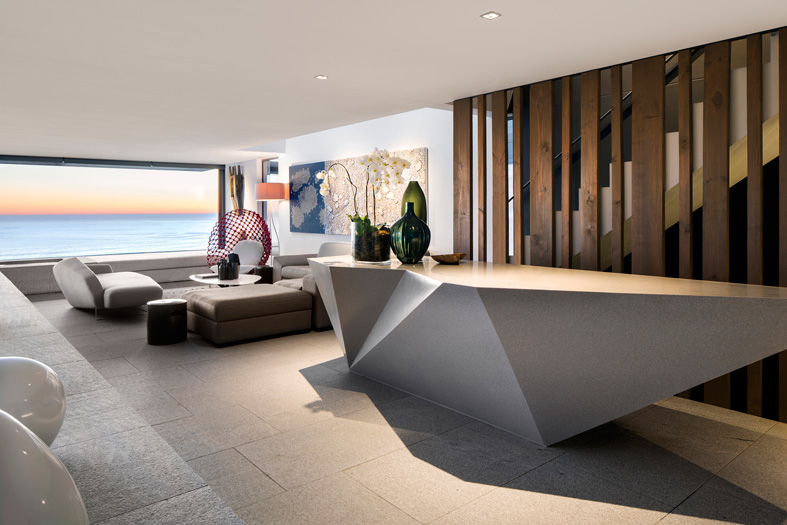 villa-cape-town-south-africa-saota.jpg