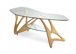 tavolo-arabesco-carlo-mollino-zanotta.jpg