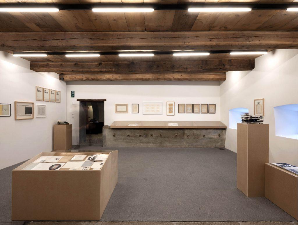 muzeum-susch