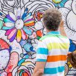 festival-del-disegno-fabriano