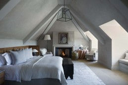 Heckfield-place-boutique-hotel