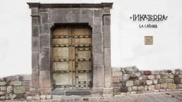 Inkaterra-la-casona-cuzco
