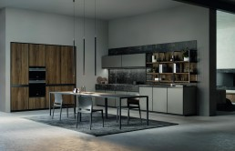 kronos-cucina-arredo3
