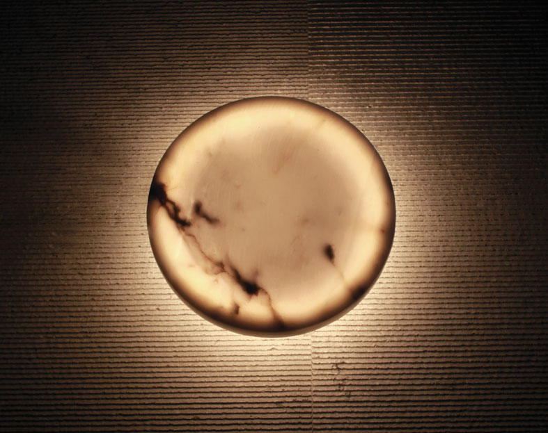 lampada-lunar-royal-botania.jpg