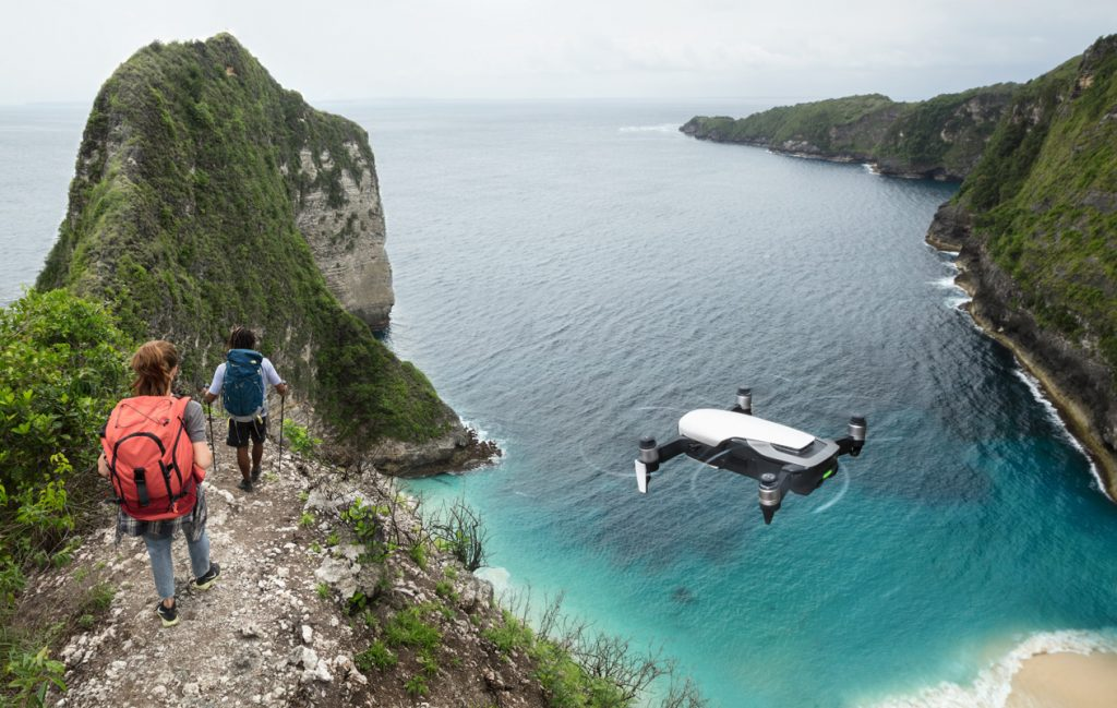 mavic-air-drone