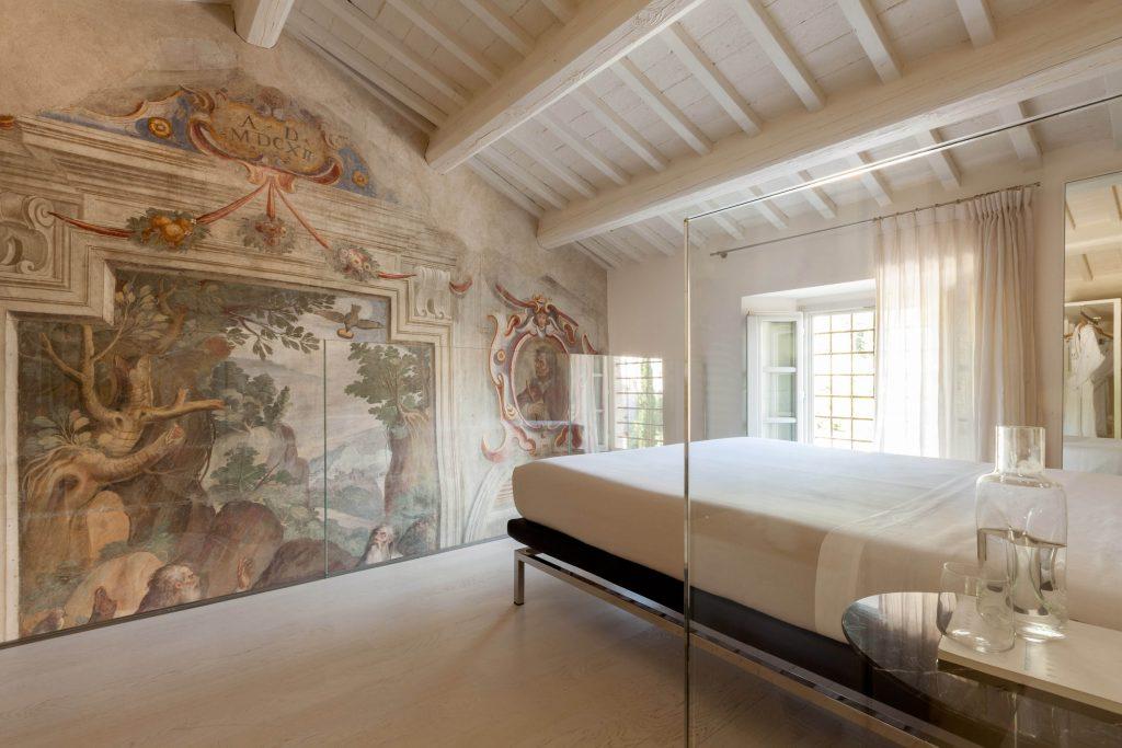 NUN-Assisi-hotel