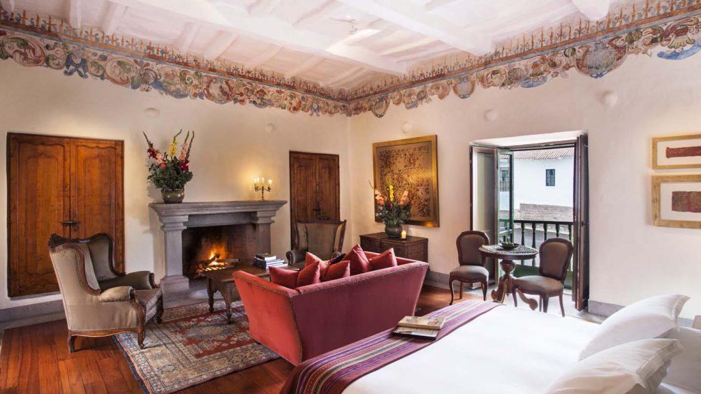 inkaterra-la-casona-cuzco-hotel
