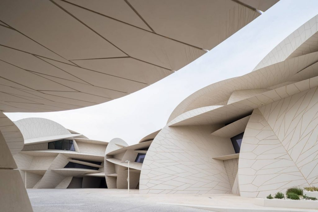 national-qatar-museum-ateliers-jean-nouvel.jpg
