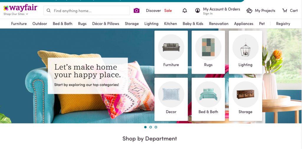 wayfair.com.jpg