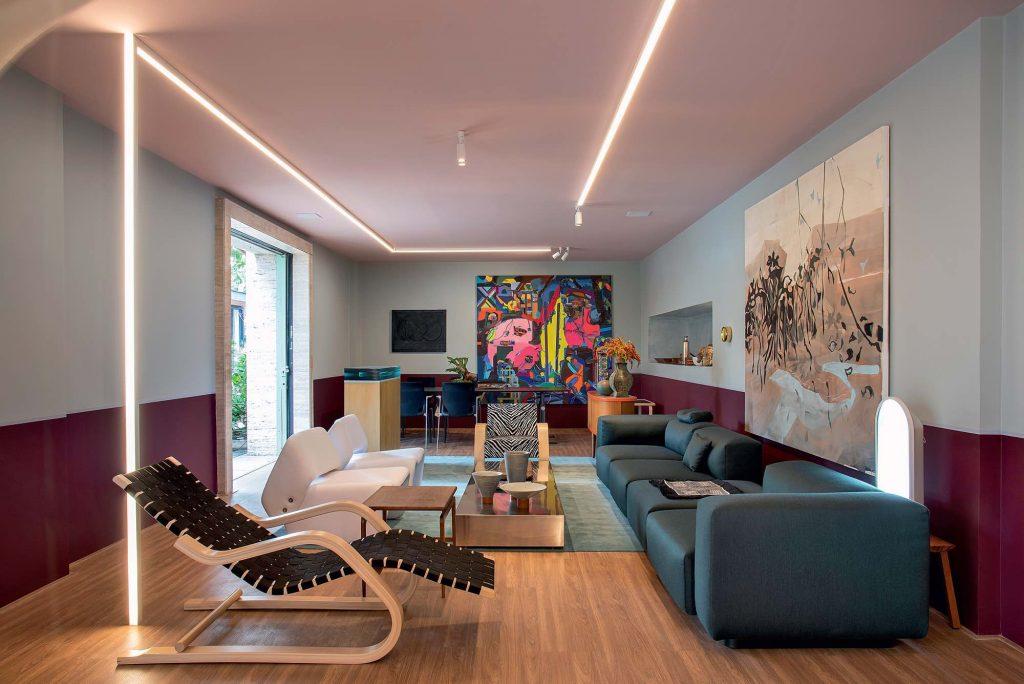 coral-hotel-pedro-lazaro-casacor-san-paolo-2019.jpg