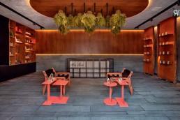 lounge-aromas-sharon-fliter.jpg