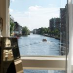 sweet-hotel-amsterdam-bridge-house-west-van-hallbrug.jpg