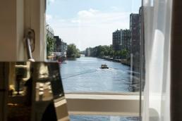 sweet-hotel-amsterdam-bridge-house-west-van-hallbrug.jpg